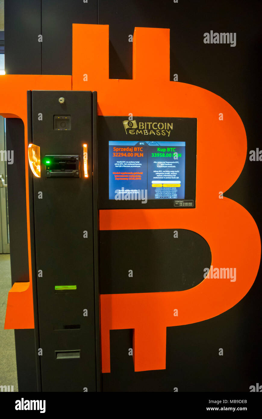 Sprzedaj bitcoins off track betting fort wayne