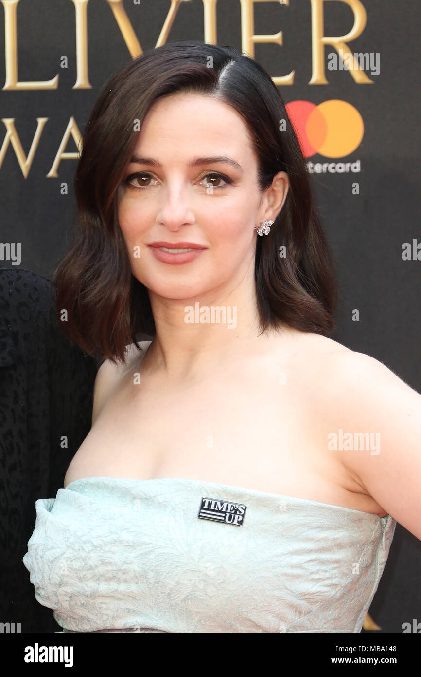 Laura Donnelly naked (23 photo), photos Pussy, YouTube, panties 2018