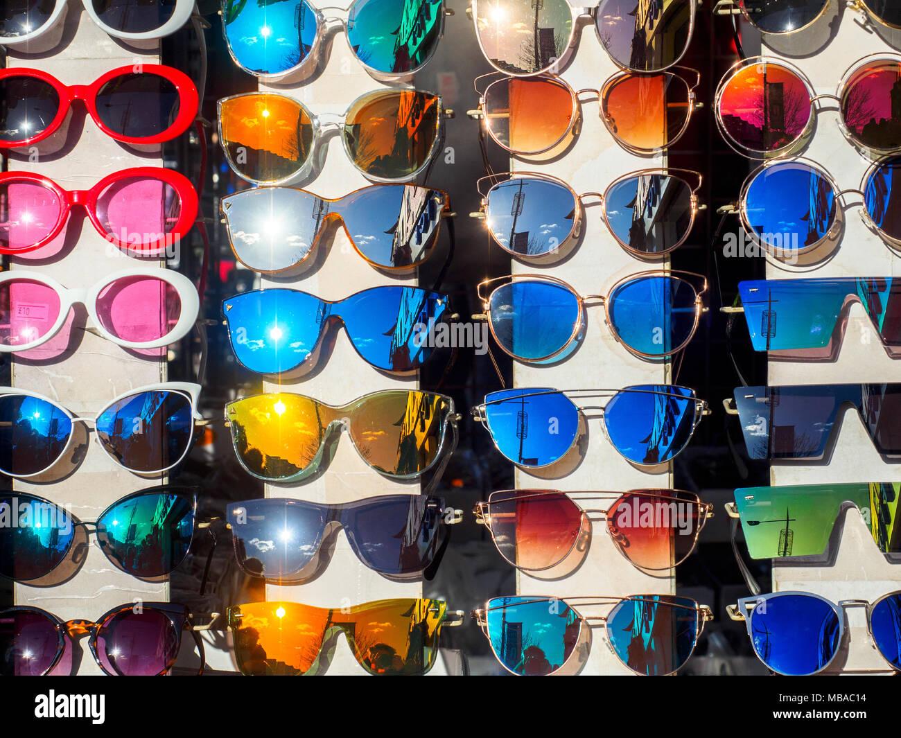 a69be17026b England Sunglasses Stock Photos   England Sunglasses Stock Images ...