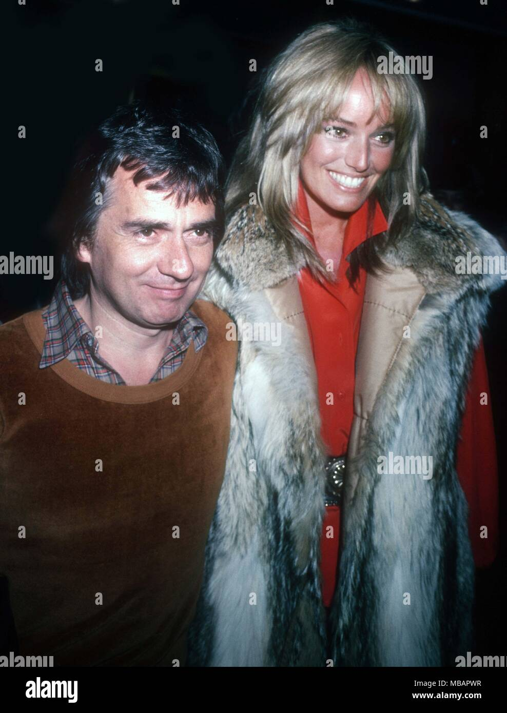 Dudley Moore Stock Photos & Dudley Moore Stock Images ...