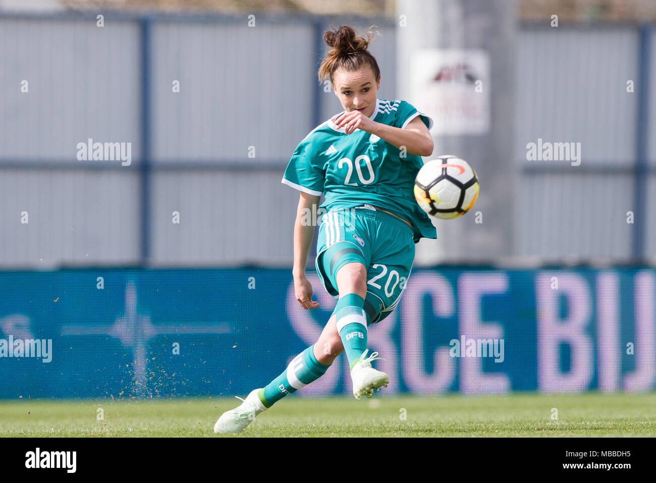 Great Europe World Cup 2018 - 10-april-2018-slovenia-domzale-soccer-womens-world-cup-qualification-europe-group-stages-slovenia-vs-germany-germanys-lina-magull-in-action-photo-sasa-pahic-szabodpa-MBBDH5  Trends_266951 .jpg