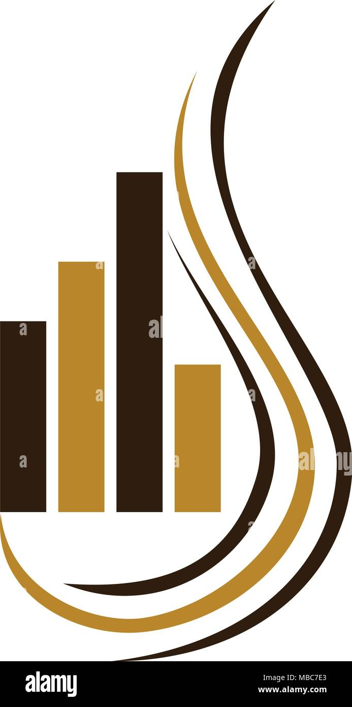 Tobacco Fund Club Stock commodity Stock Vector