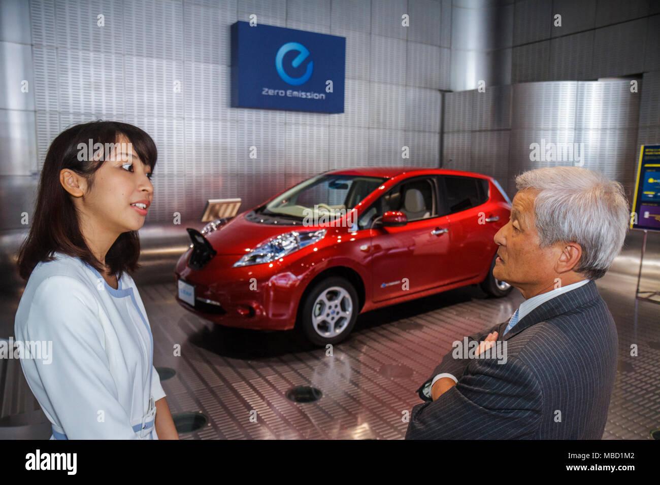 Car Models Stock Photos & Car Models Stock Images - Alamy