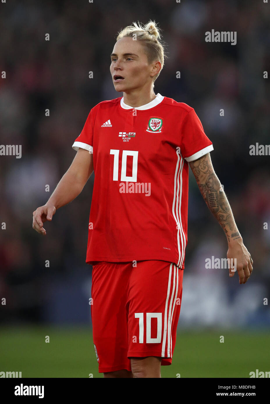 Communication on this topic: Lucille Soong, jess-fishlock/