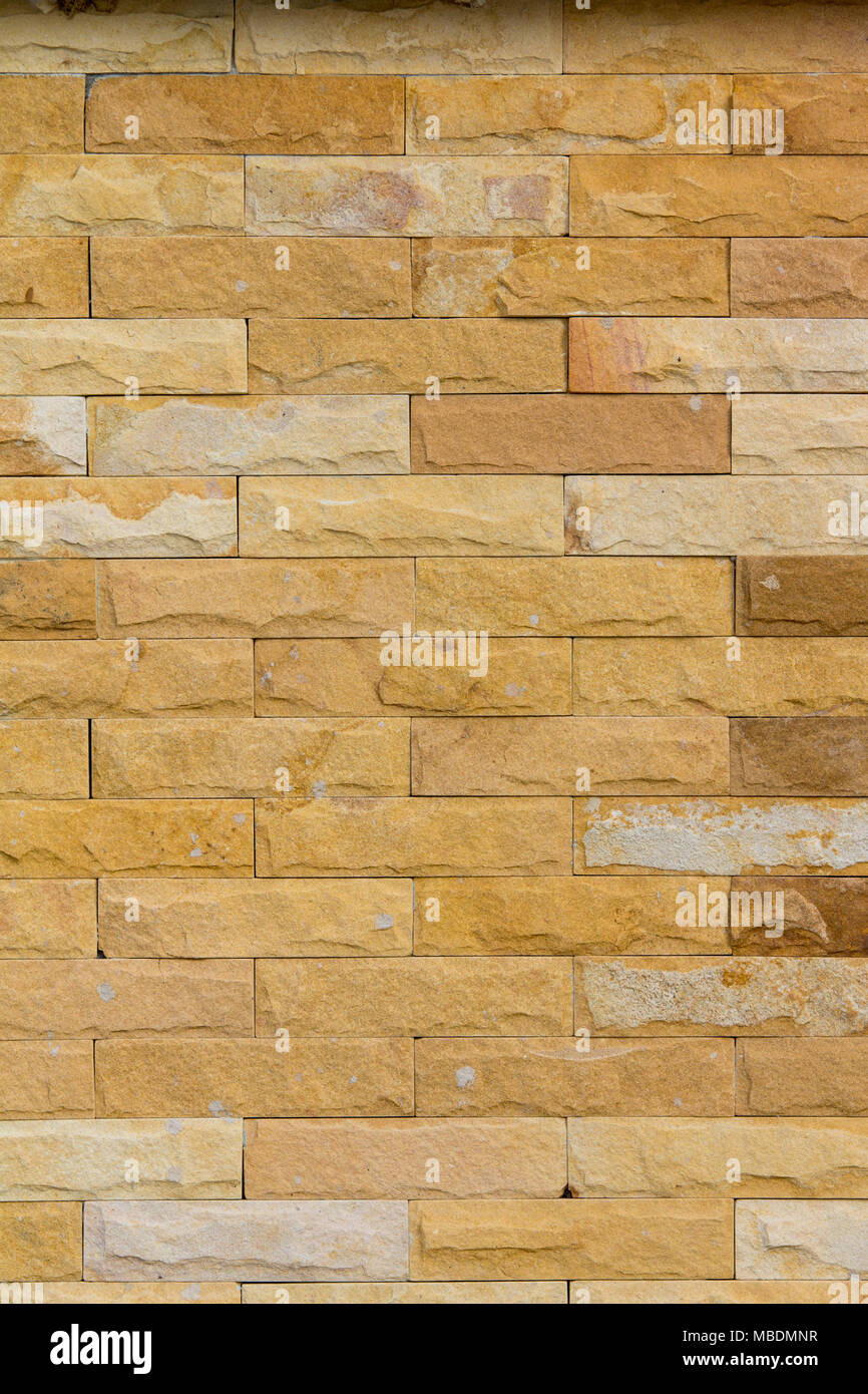 Great Decorative Brick Wall Panels Pictures Inspiration - The Wall ...