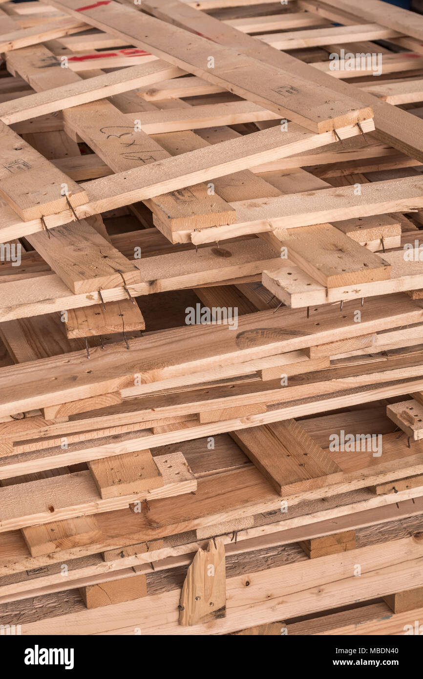 Broken Wood Plank Stock Photos Amp Broken Wood Plank Stock
