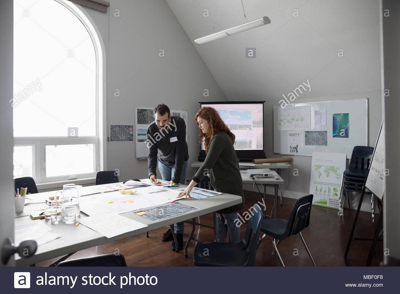 office planners office planners Idealvistalistco