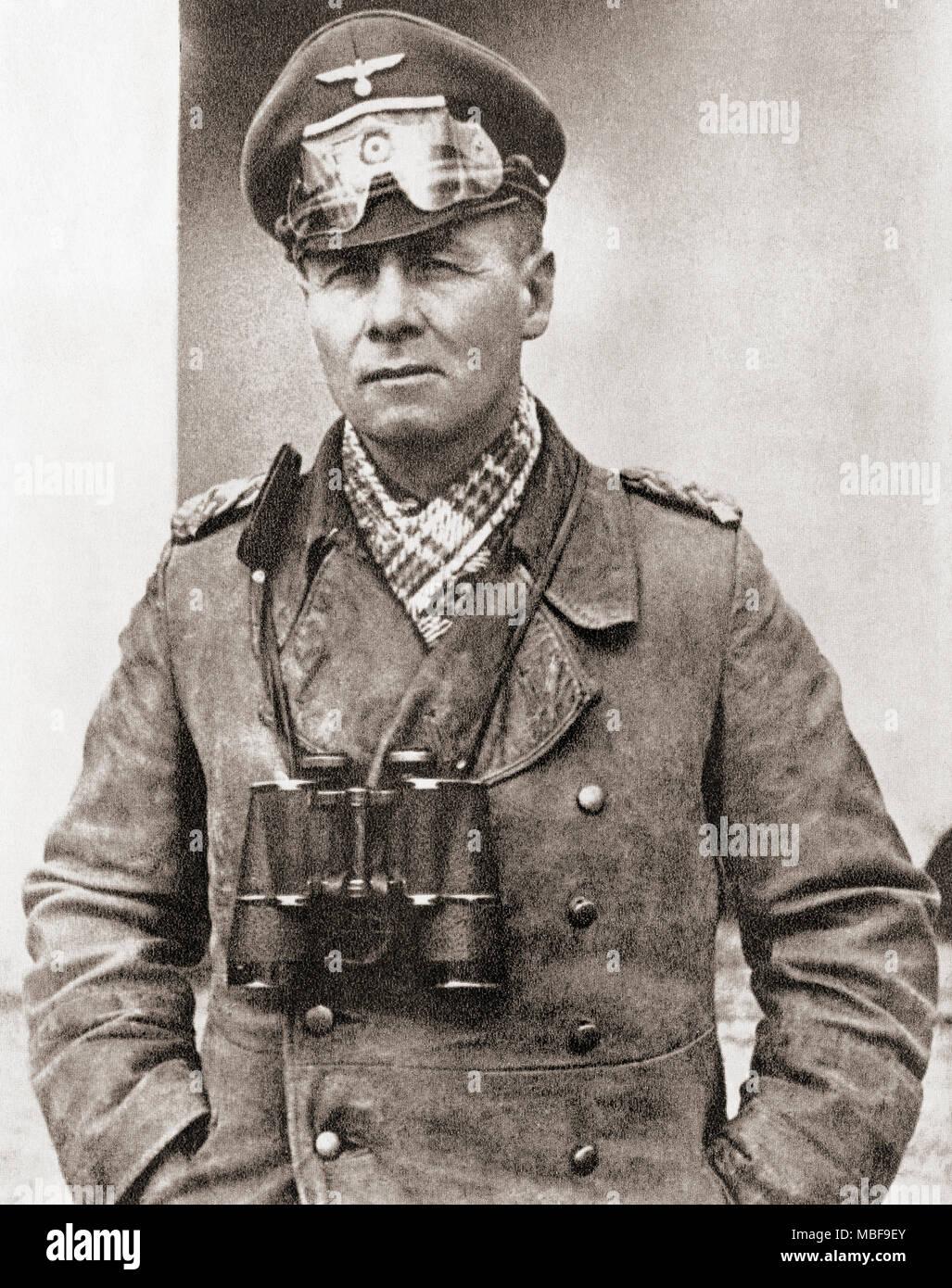 0c8ce039dc2 Erwin Rommel
