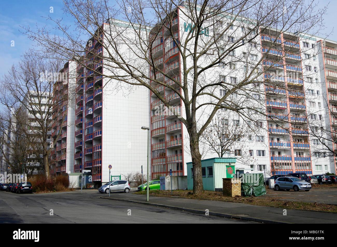 Housing Co Operative Stock Photos & Housing Co Operative