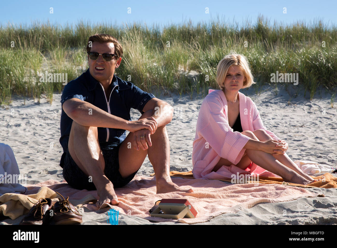 Ted Image Stock Photos & Ted Image Stock Images - Page 2 - Alamy
