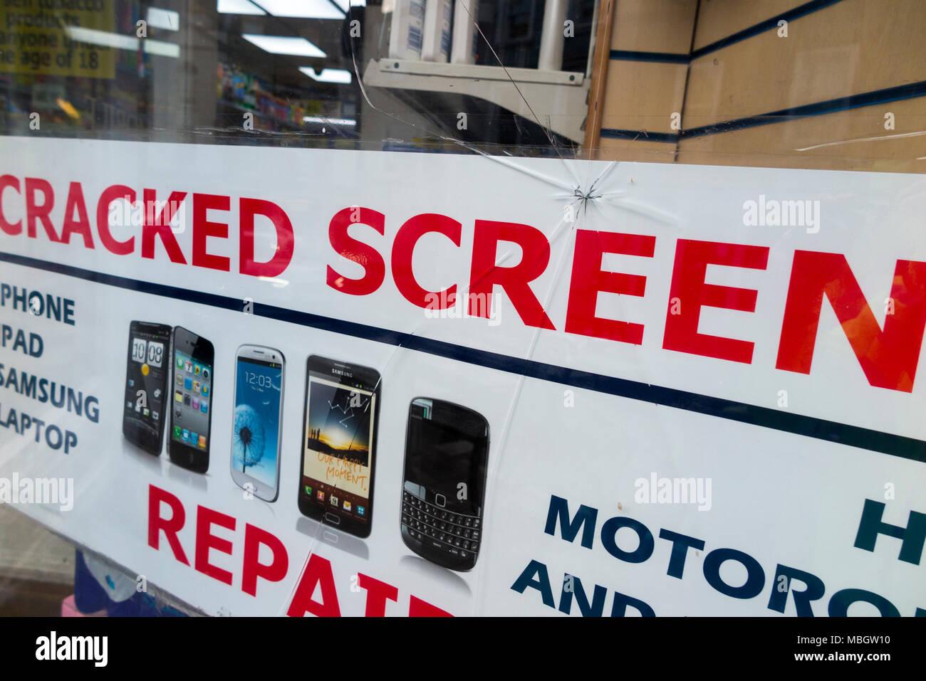 Timpsons Phone Repair Cost >> Phone Repairs Stock Photos Phone Repairs Stock Images Alamy