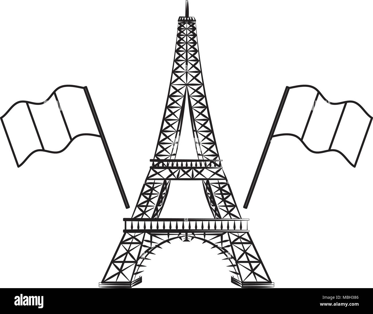 Revolution Symbol
