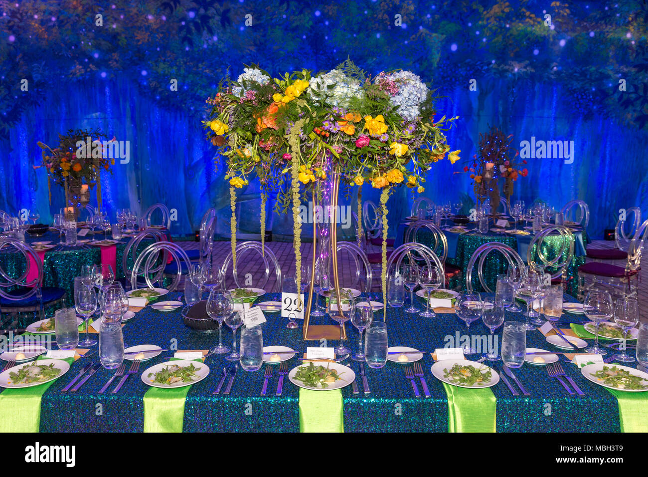 Spring Gala Stock Photos Spring Gala Stock Images Alamy