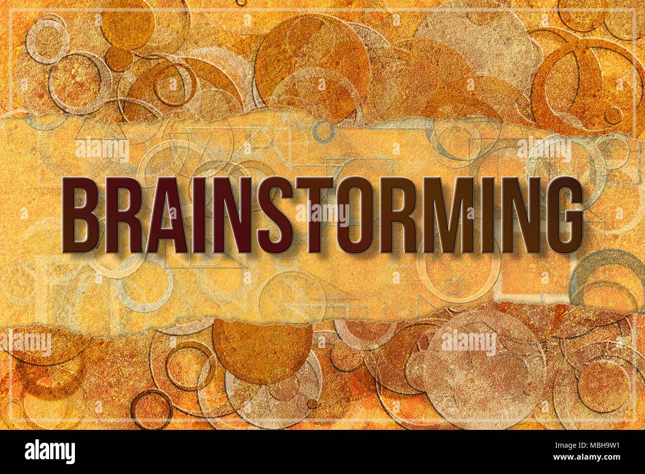 Brainstorming Business Finance Conceptual Words With Texture Background For Web Page Graphic Design Catalog Or Wallpaper