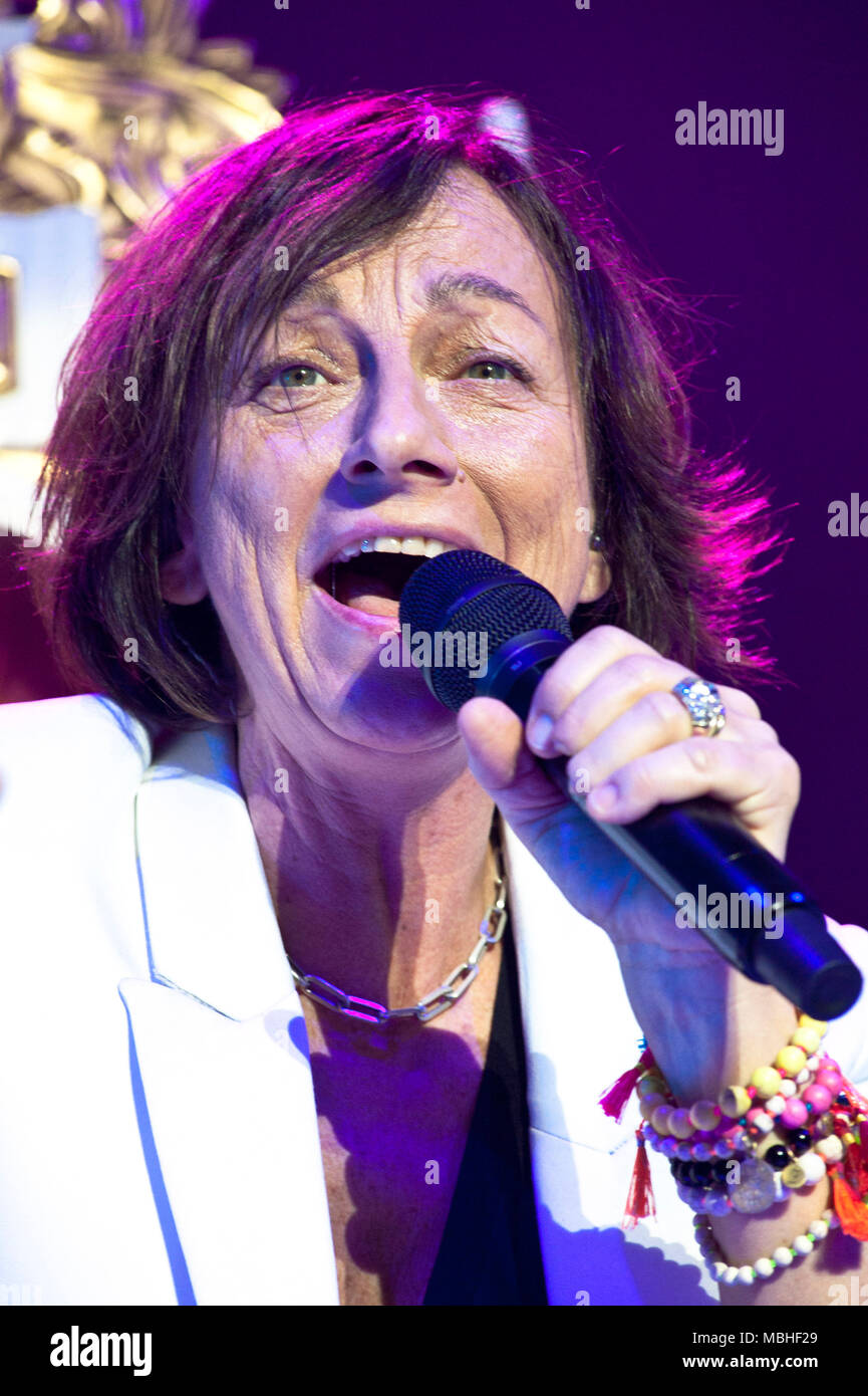 Pictures Gianna Nannini nude (64 foto and video), Pussy, Bikini, Instagram, braless 2018