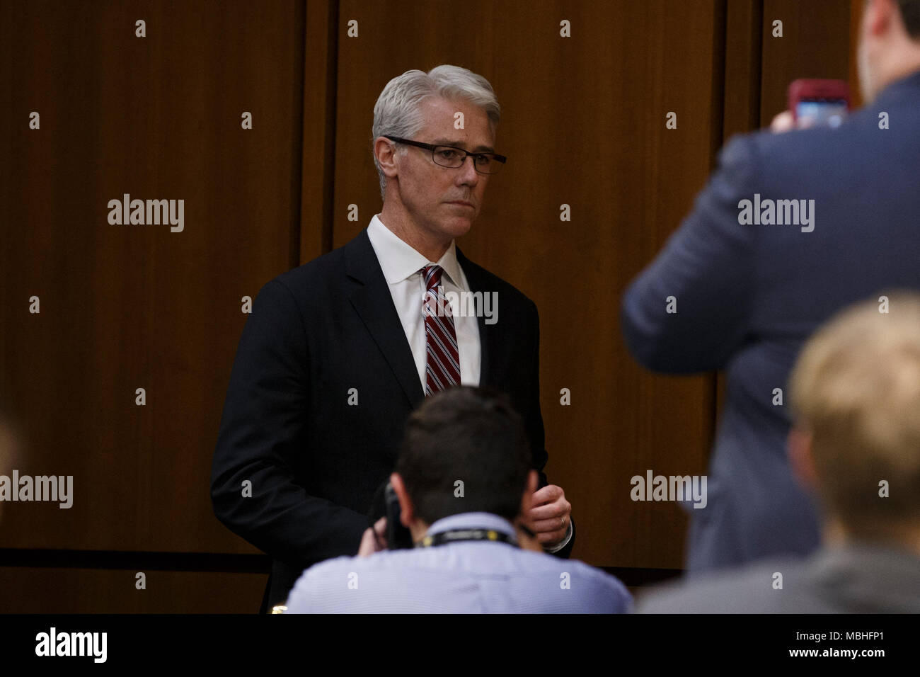 General Counsel Stock Photos & General Counsel Stock Images - Alamy