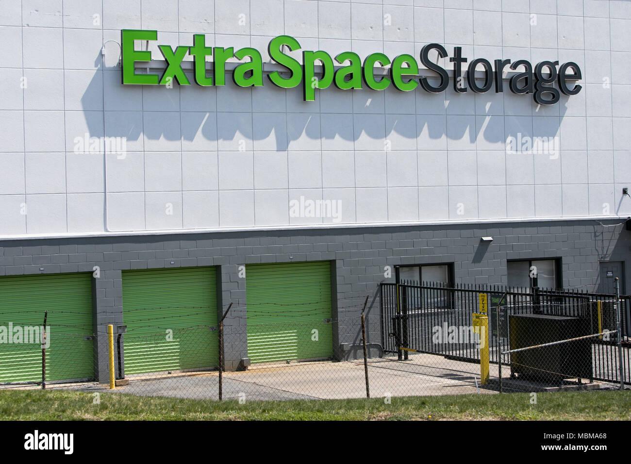 storagelocation