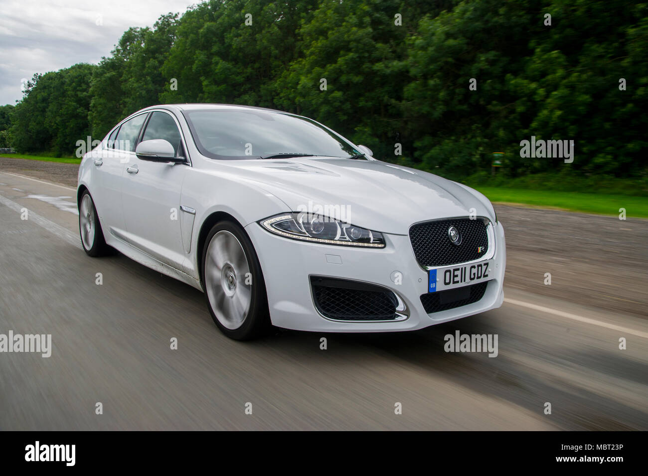 ca supercharged jaguar vehicle photo xfr xf details concord sedan