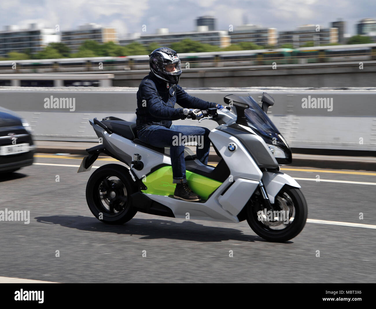 german moped stock photos german moped stock images alamy. Black Bedroom Furniture Sets. Home Design Ideas