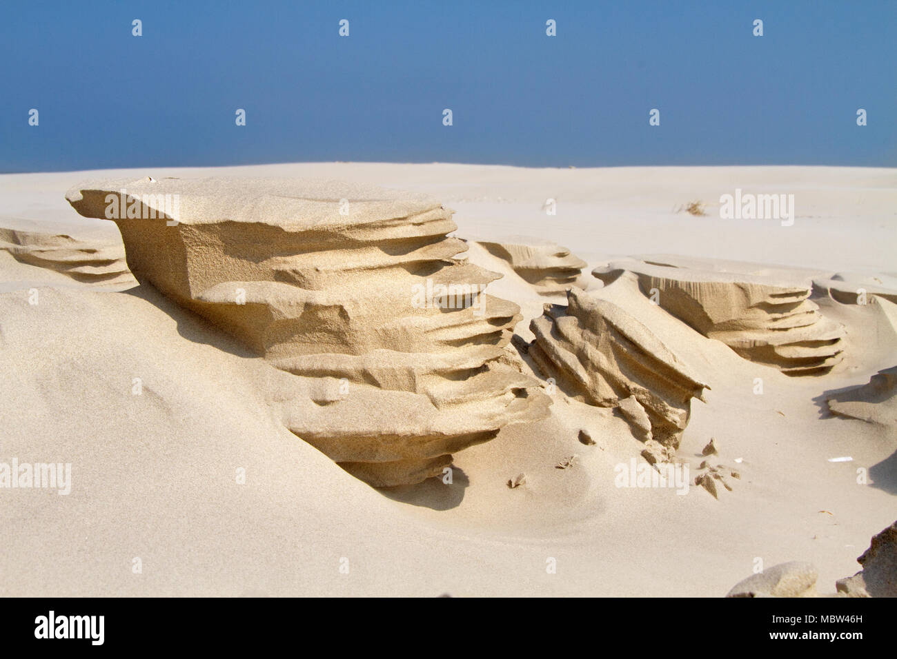 Wind Erosion Stock Photos Amp Wind Erosion Stock Images Alamy