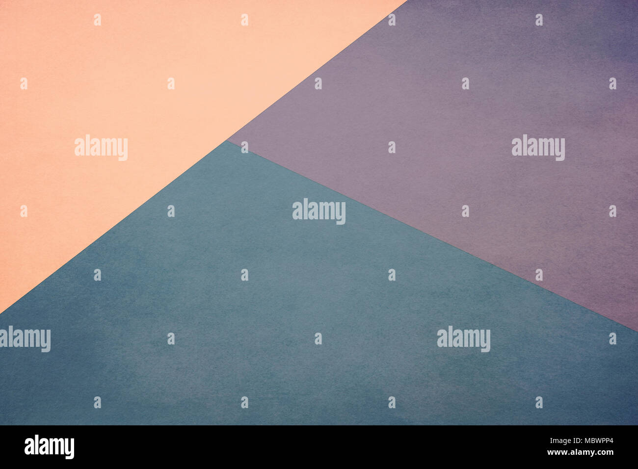 tricolored geometic background perfect for presentation