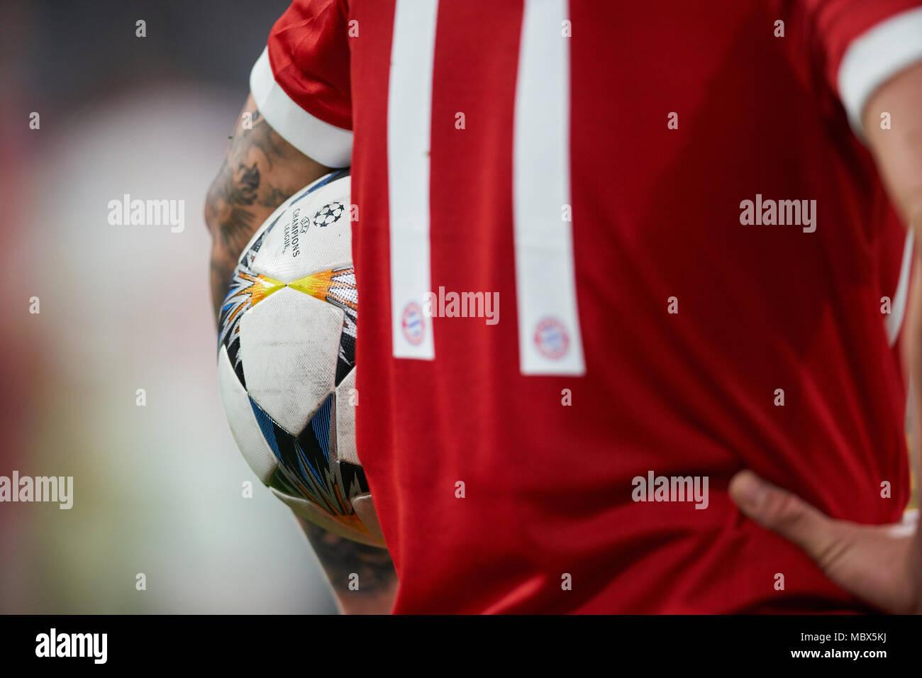4b3854465 James Rodriguez Fc Bayern Stock Photos   James Rodriguez Fc Bayern ...