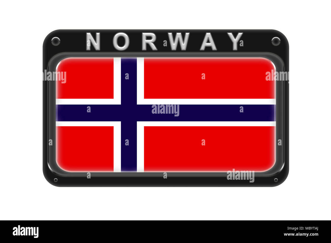 norway flag word stock photos norway flag word stock images alamy
