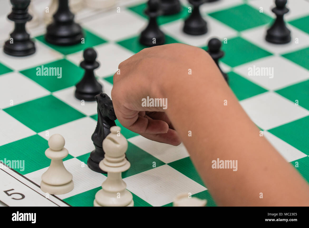 flash chess stock photos flash chess stock images alamy