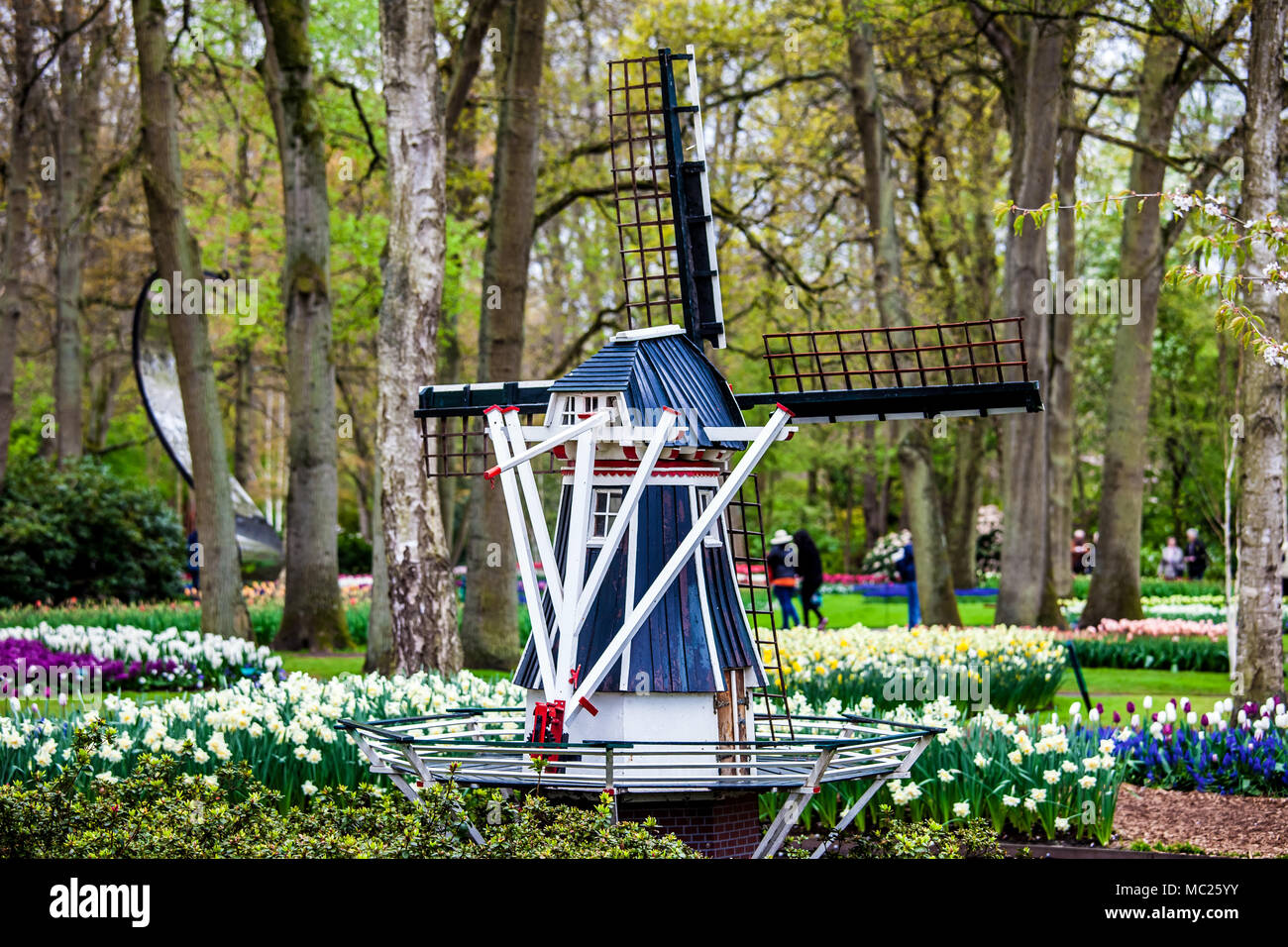 Decorative Windmill Stock Photos & Decorative Windmill Stock Images ...