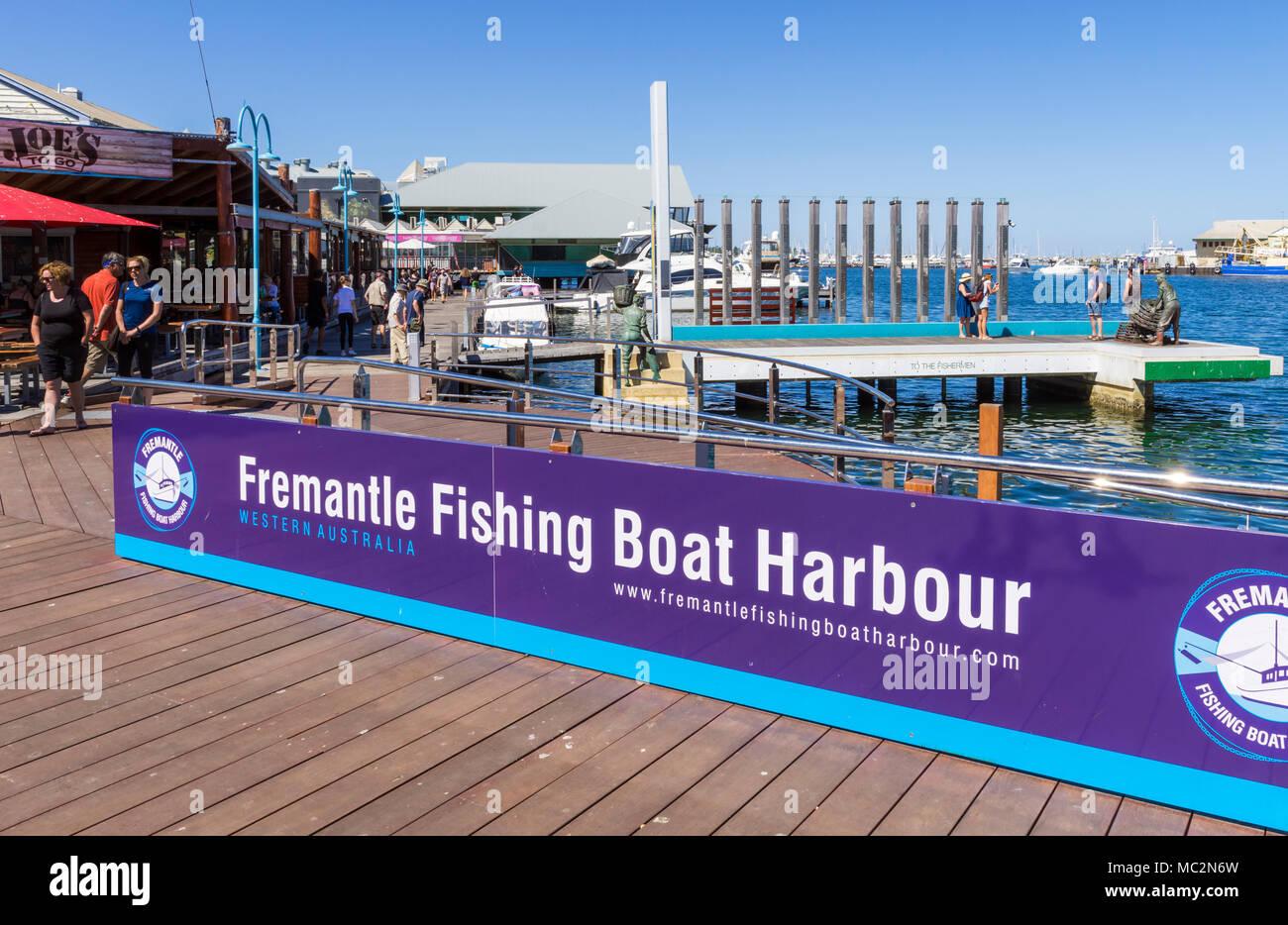e2062b0c267 Fremantle Australia Stock Photos   Fremantle Australia Stock Images ...