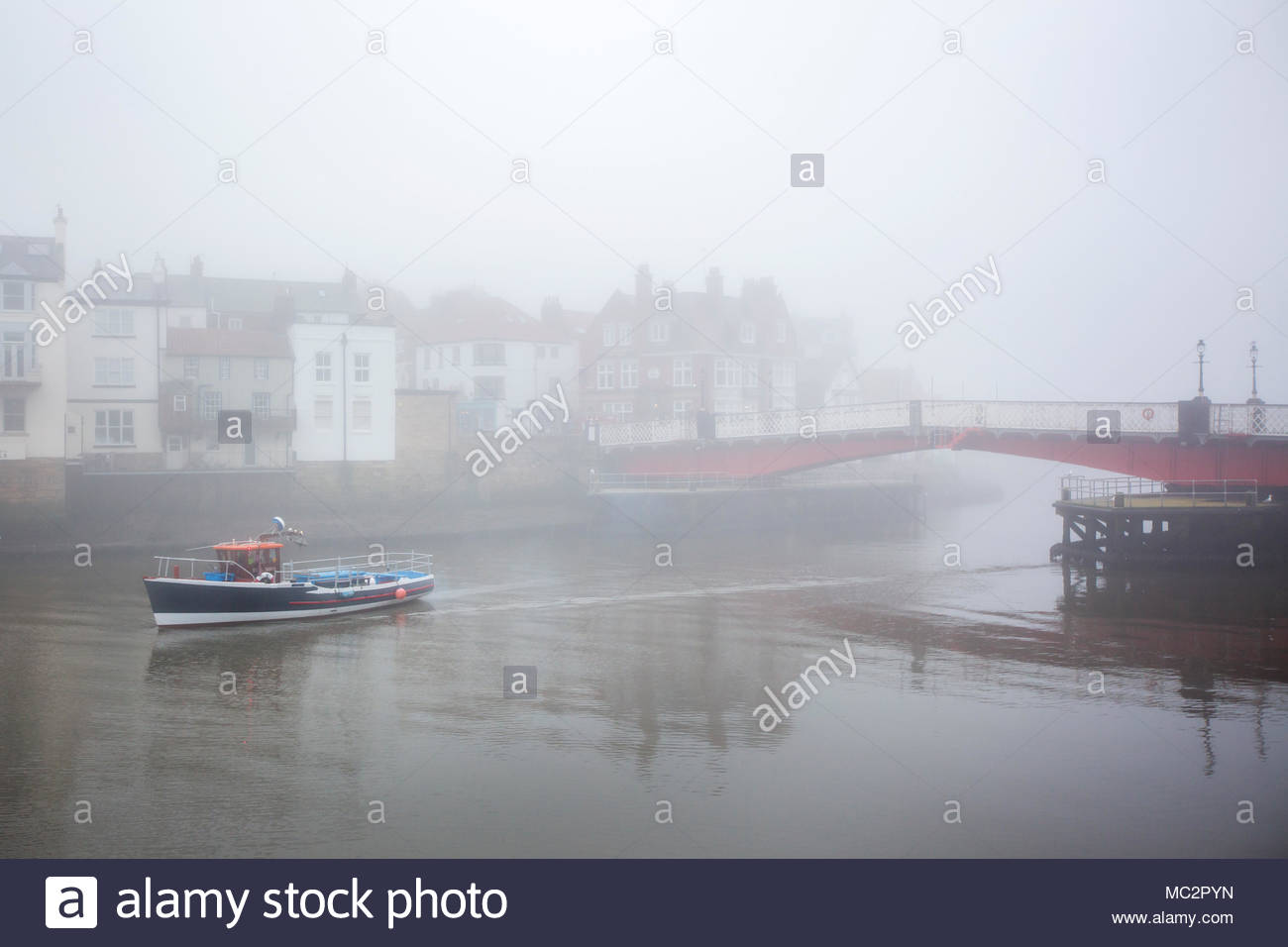 Visit Whitby Stock Photos & Visit Whitby Stock Images - Alamy