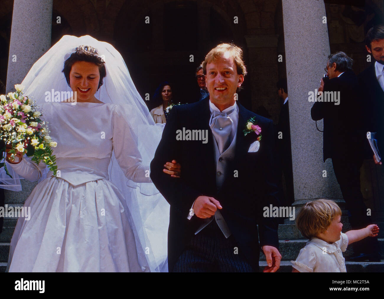 Countess Of Hohenzollern High Resolution Stock Photography And Images Alamy