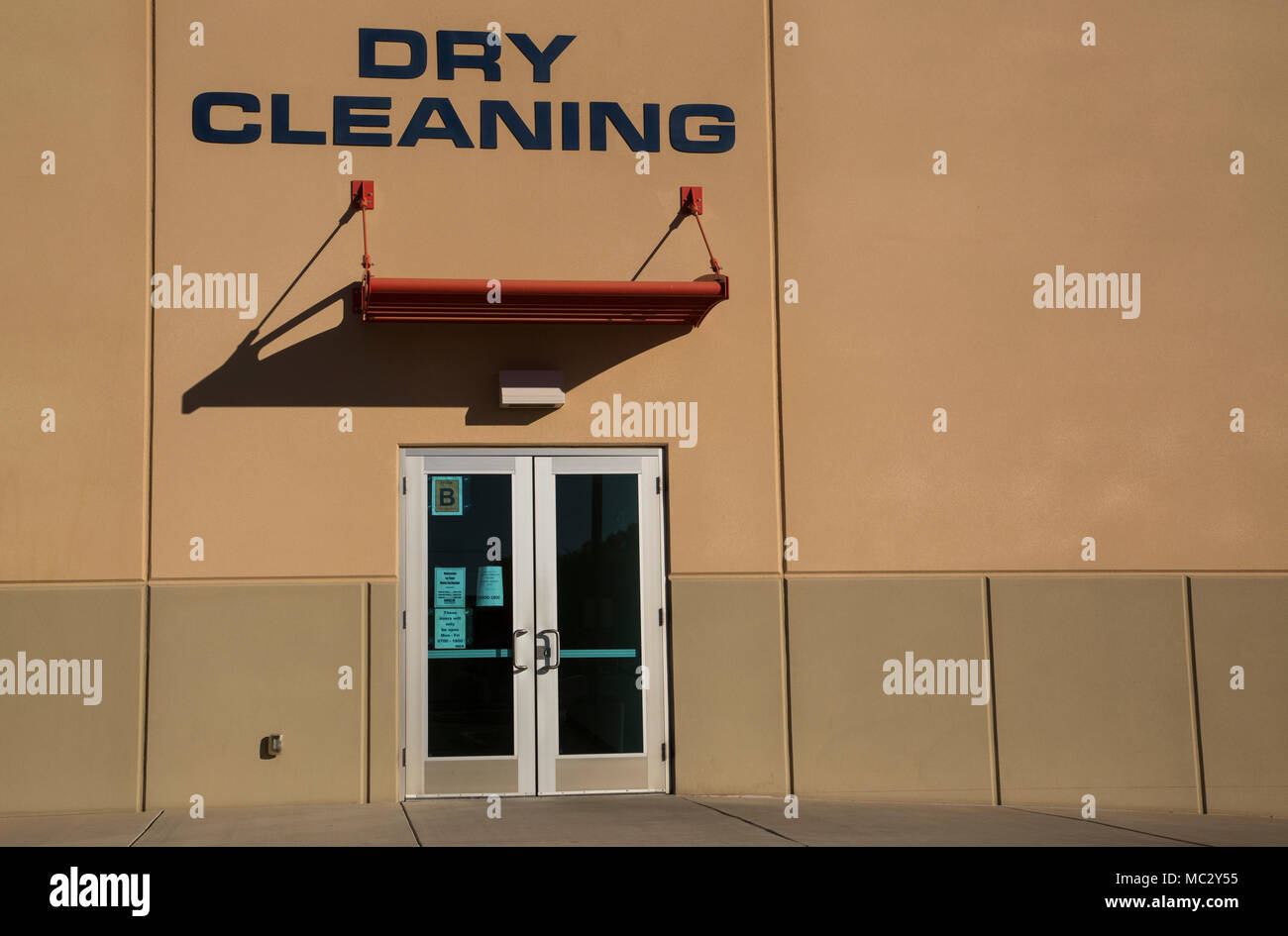 Dry Cleaned Stock Photos & Dry Cleaned Stock Images - Alamy