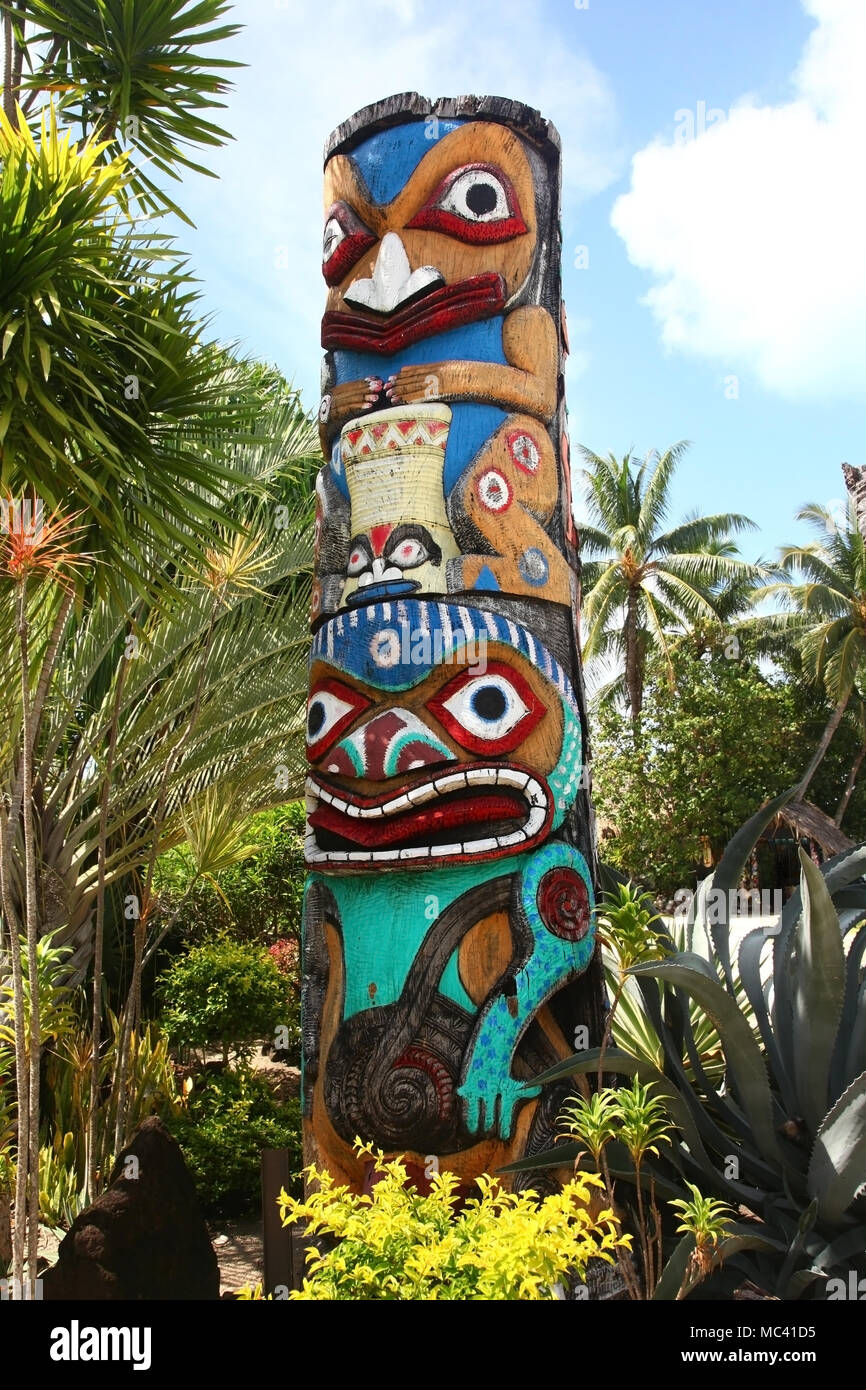 images of totem poles.html