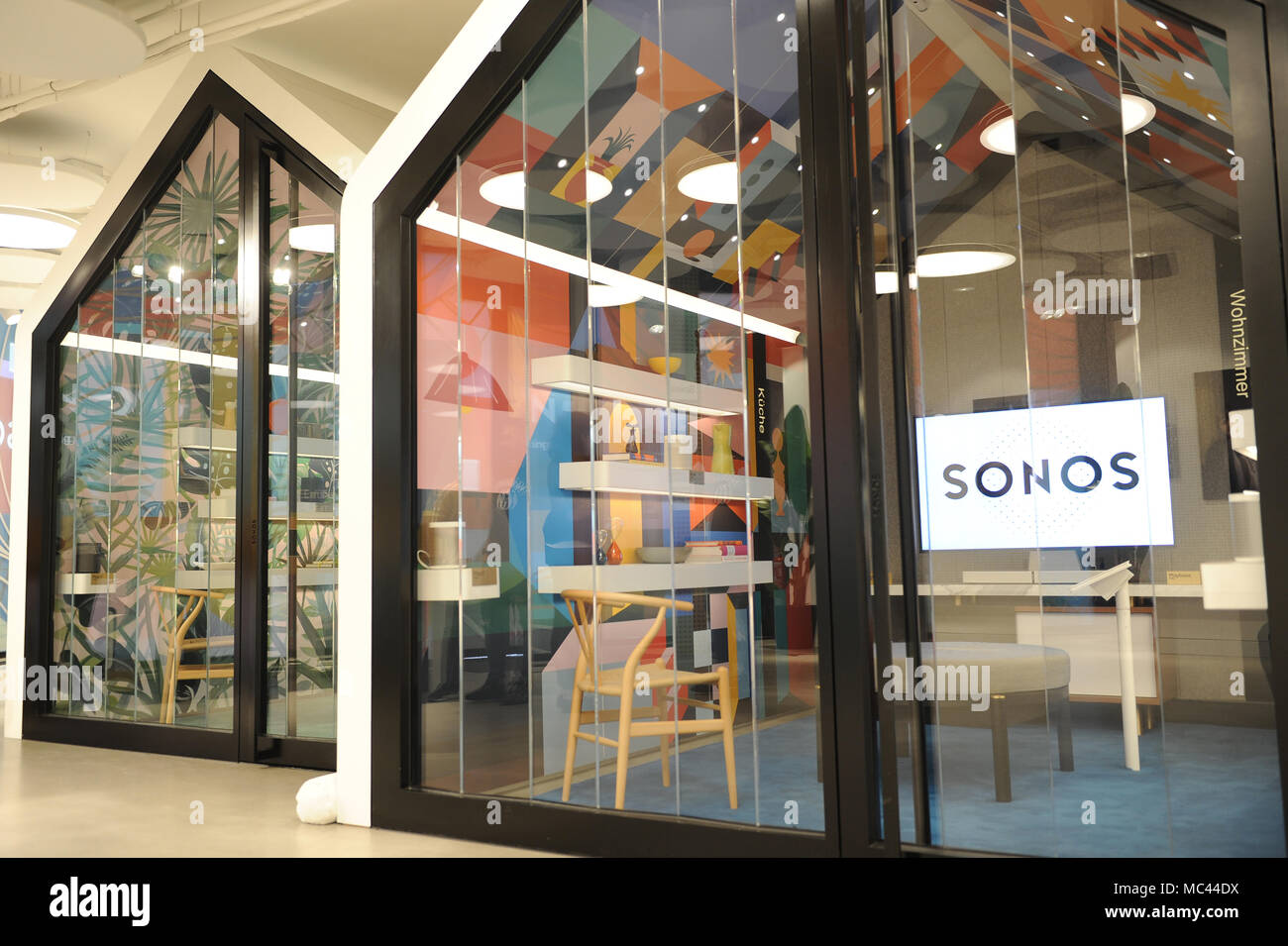 Sonos Stock Photos Sonos Stock Images Alamy