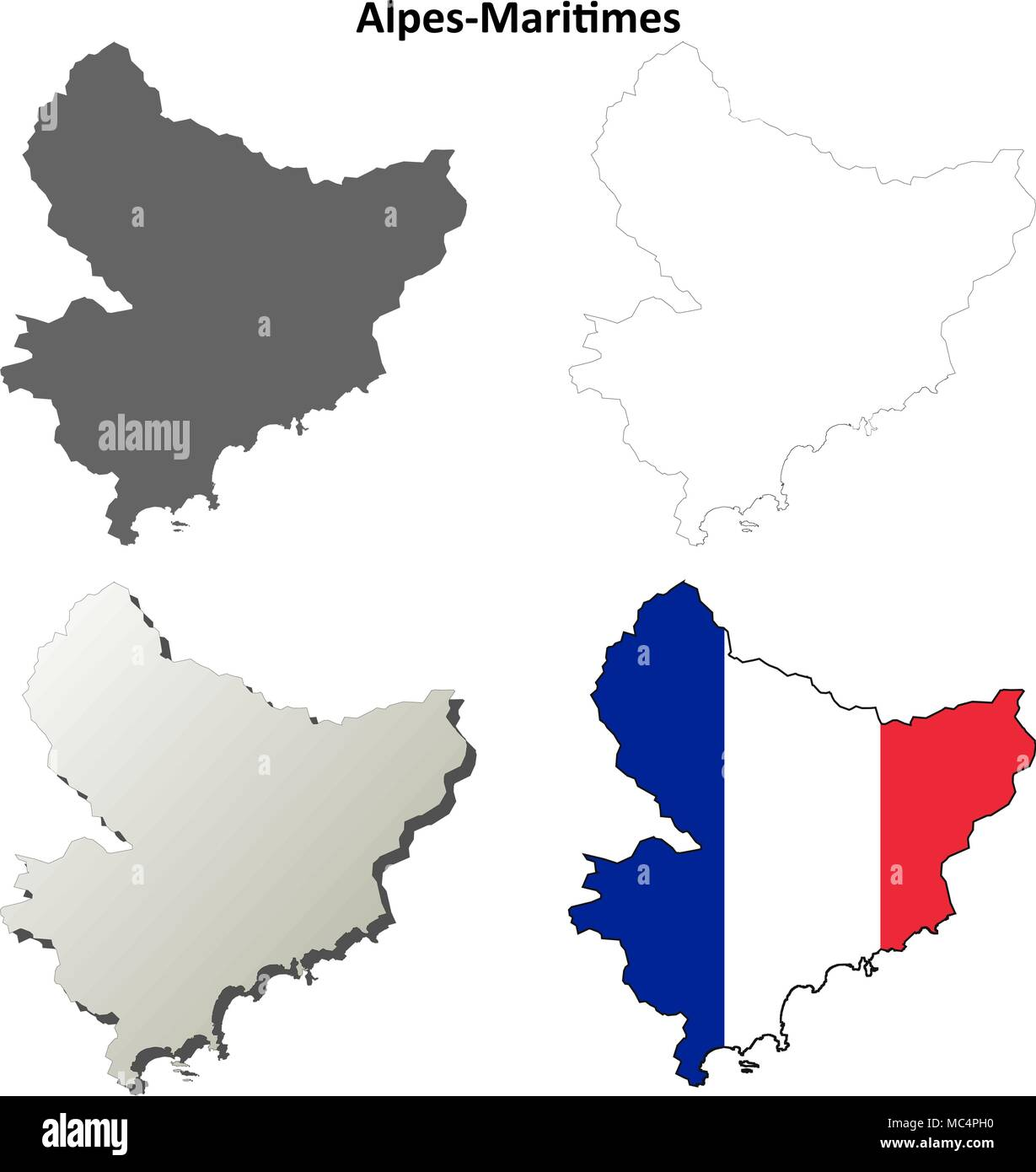 nice france outline The idea of tackling france—the accents and the growing regions and the  different vintages—can feel like a vast, unmanageable task for.