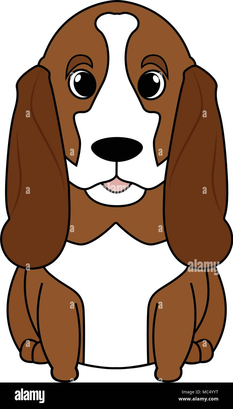 Dog Stock Vector Images - Alamy