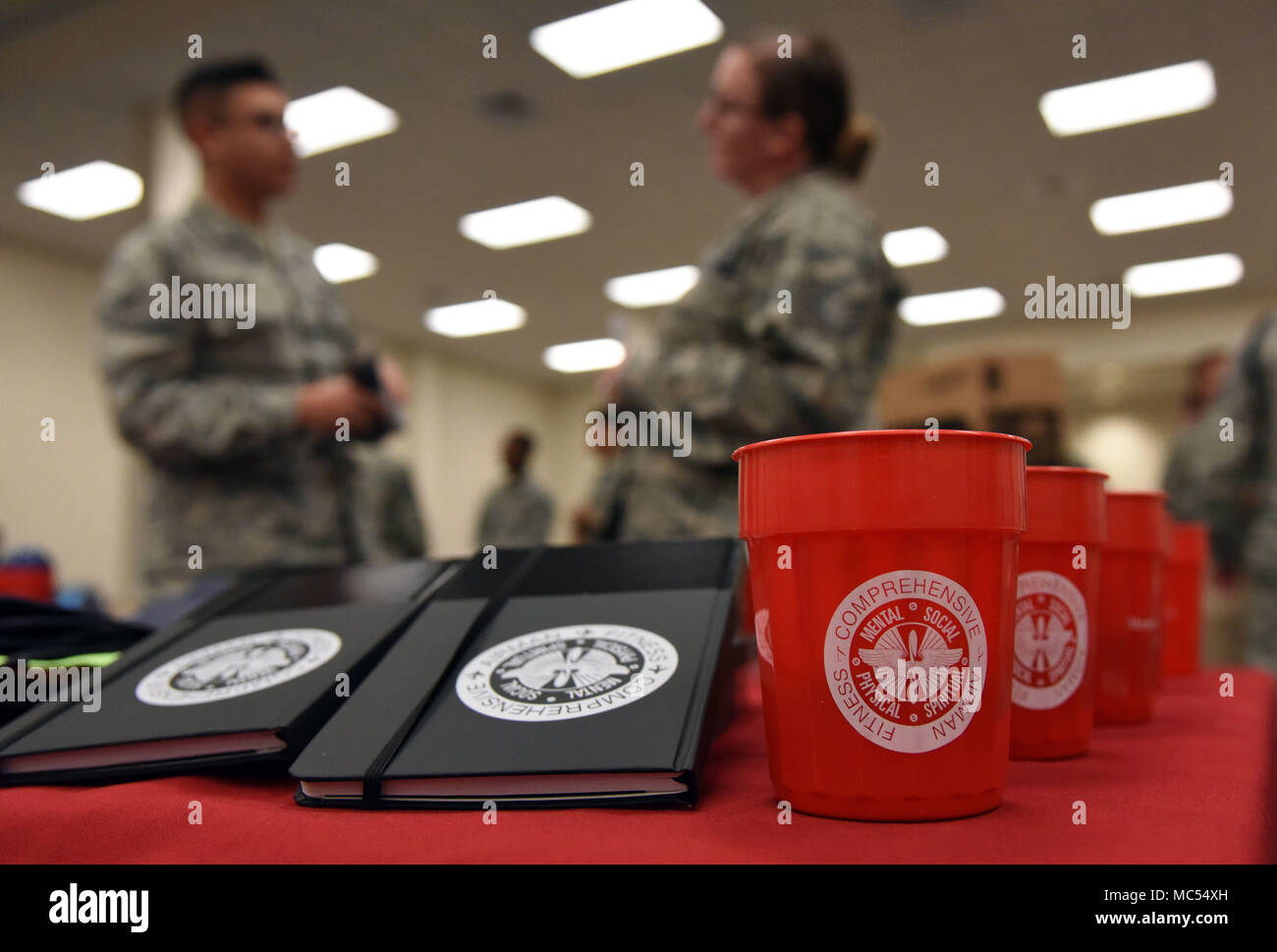 Enlisted Force Stock Photos & Enlisted Force Stock Images - Alamy