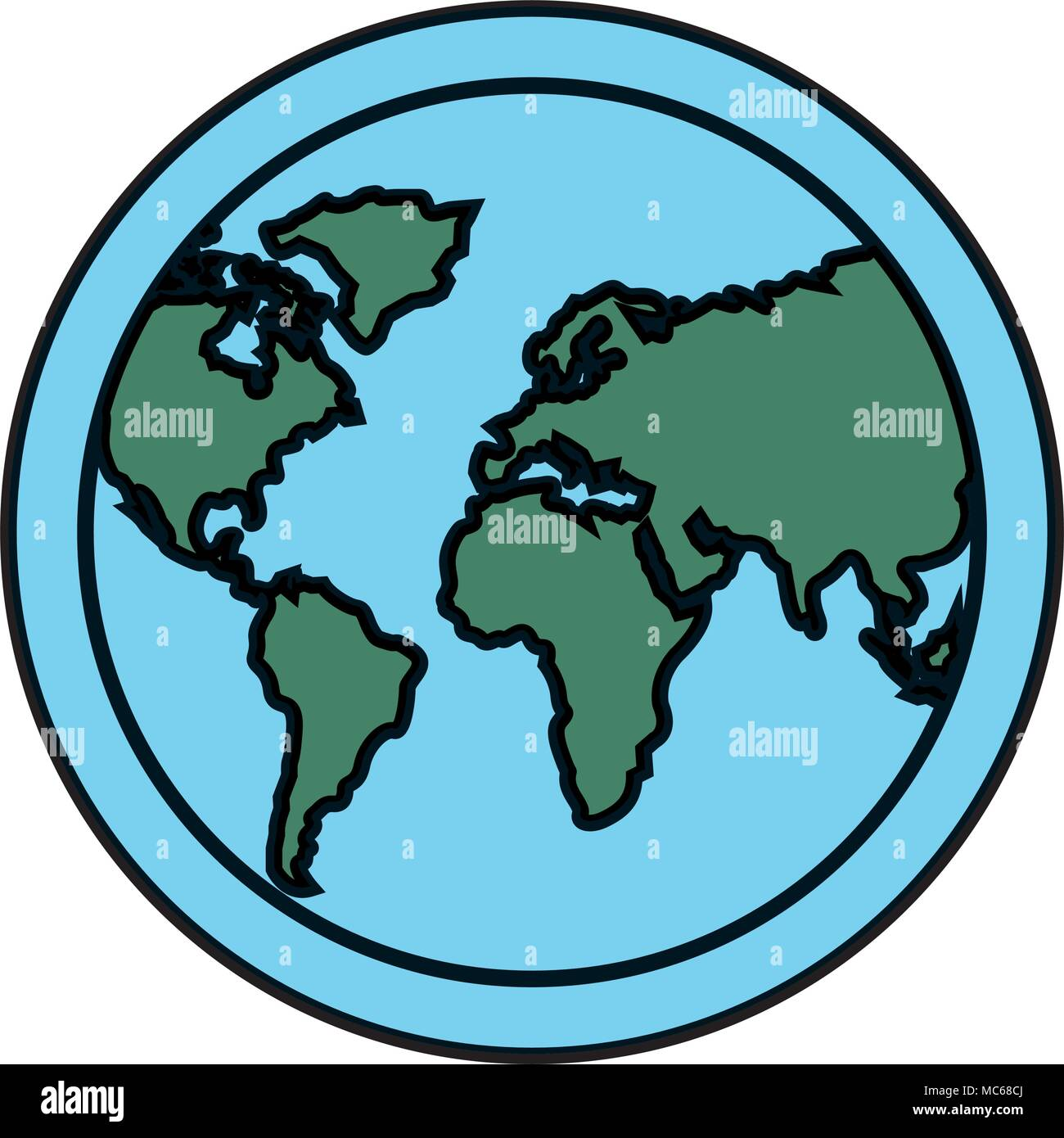 Flat Globe Map Earth Stock Photos & Flat Globe Map Earth Stock ... on scale map of the world, ranger's apprentice map of the world, full map of the world, white map of the world, physical features map of the world, climate zone map of the world, satellite map of the world, american map of the world, true size map of the world, bathymetric map of the world, cool map of the world, travel map of the world, game of thrones map of the world, current map of the world, basic map of the world, elder scrolls map of the world, peters projection map of the world, entire map of the world, new yorker map of the world,