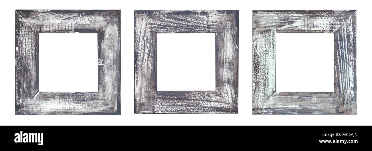 Old Hand Made Frames Stock Photos & Old Hand Made Frames Stock ...