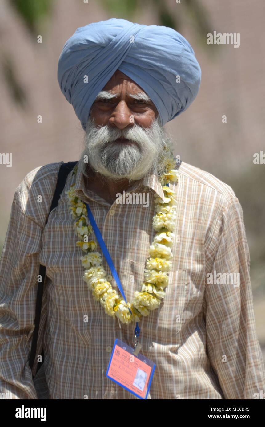 Indai Stock Photos & Indai Stock Images - Alamy on united kingdom, united states of america, indian people, taj mahal, sri lanka, south africa,