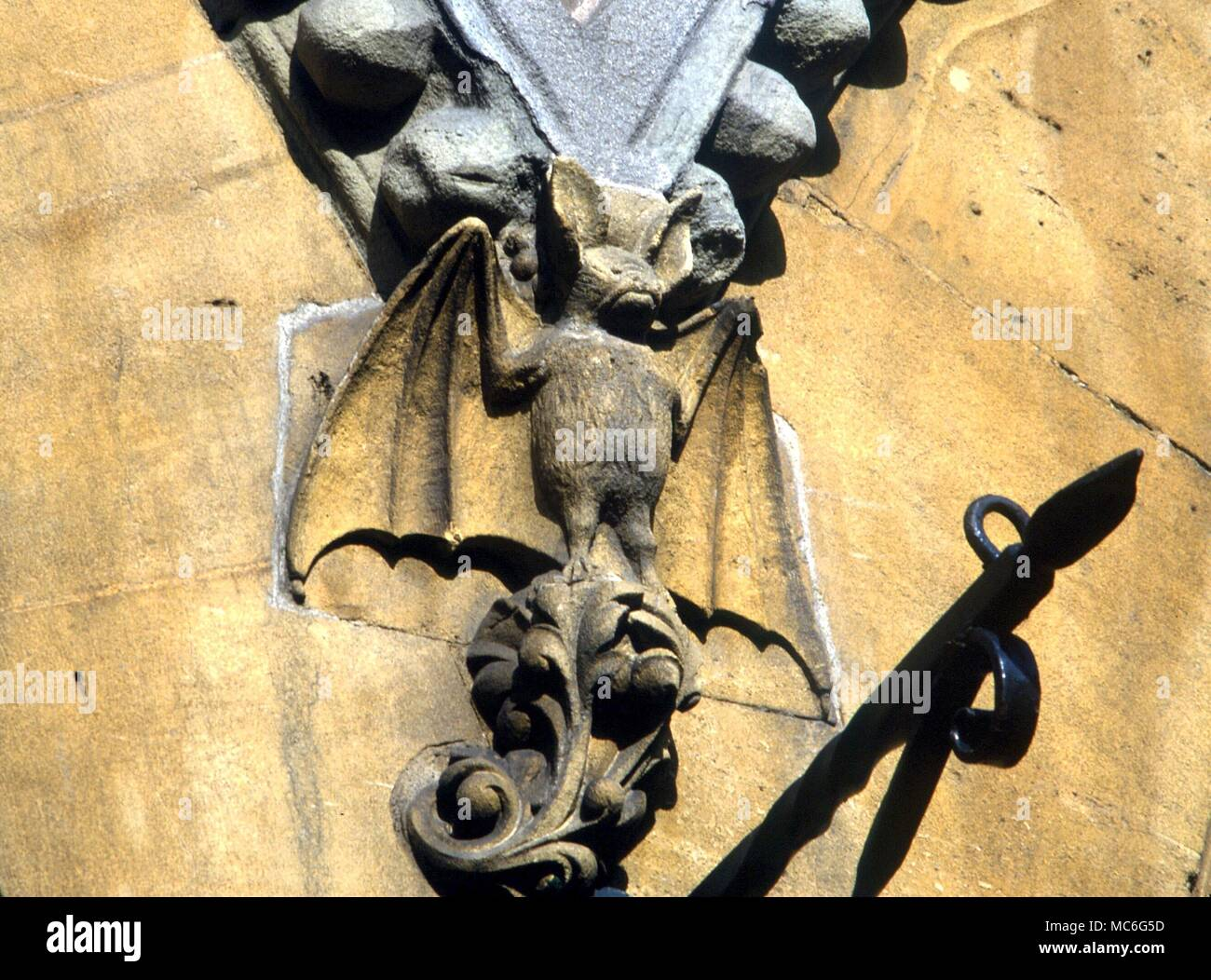 Stone animal sculpturessculpturestatuesstatueanimalsusa made