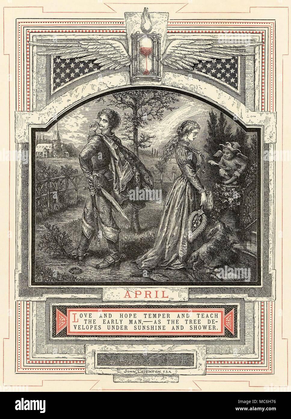 Aries Zodiac Series Aries Aries Stock Photos & Aries Zodiac
