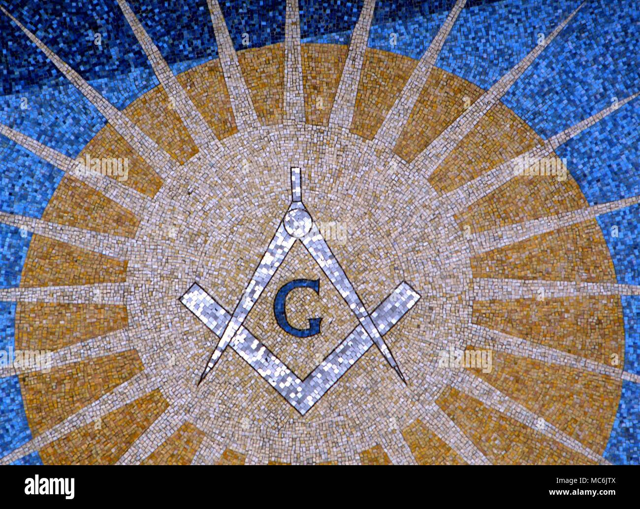 Symbolic Compass Stock Photos Symbolic Compass Stock Images Alamy
