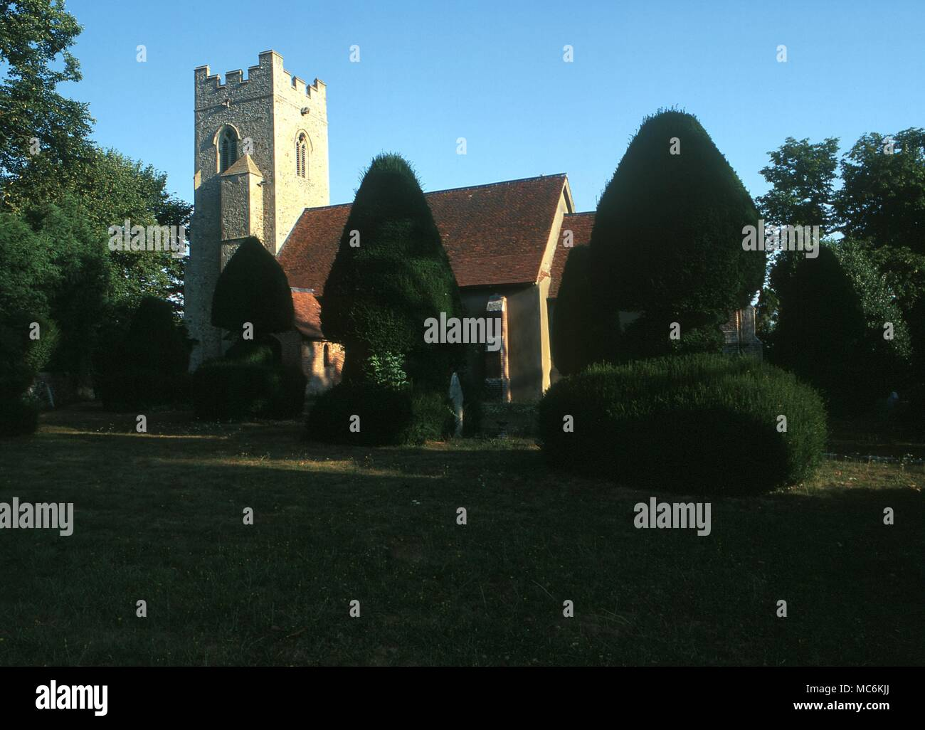 Borley High Resolution Stock Photography And Images Alamy