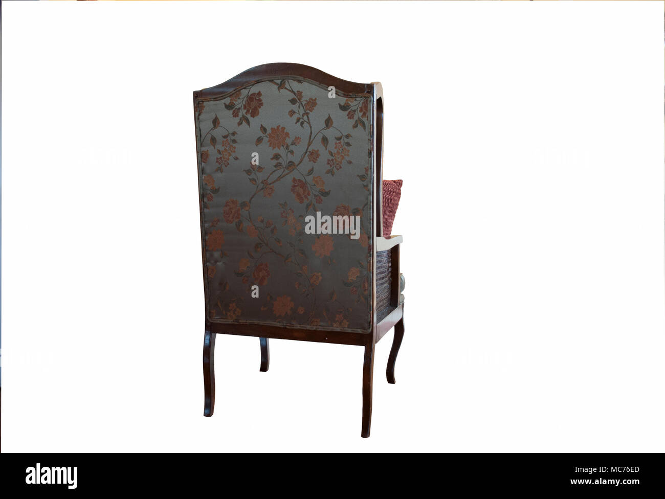 Retro Piece Of Furniture. Auction. Used Pieces Of Furniture, Victorian,  French, Jacobean, Queen, Royal, Pennsylvania Dutch Sheraton