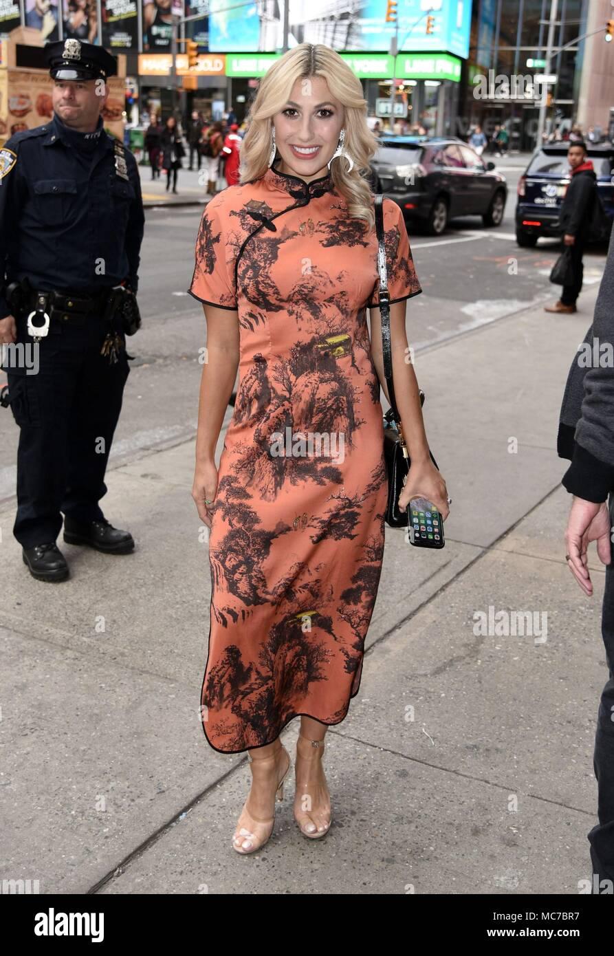 Celebrity Emma Slater nude photos 2019