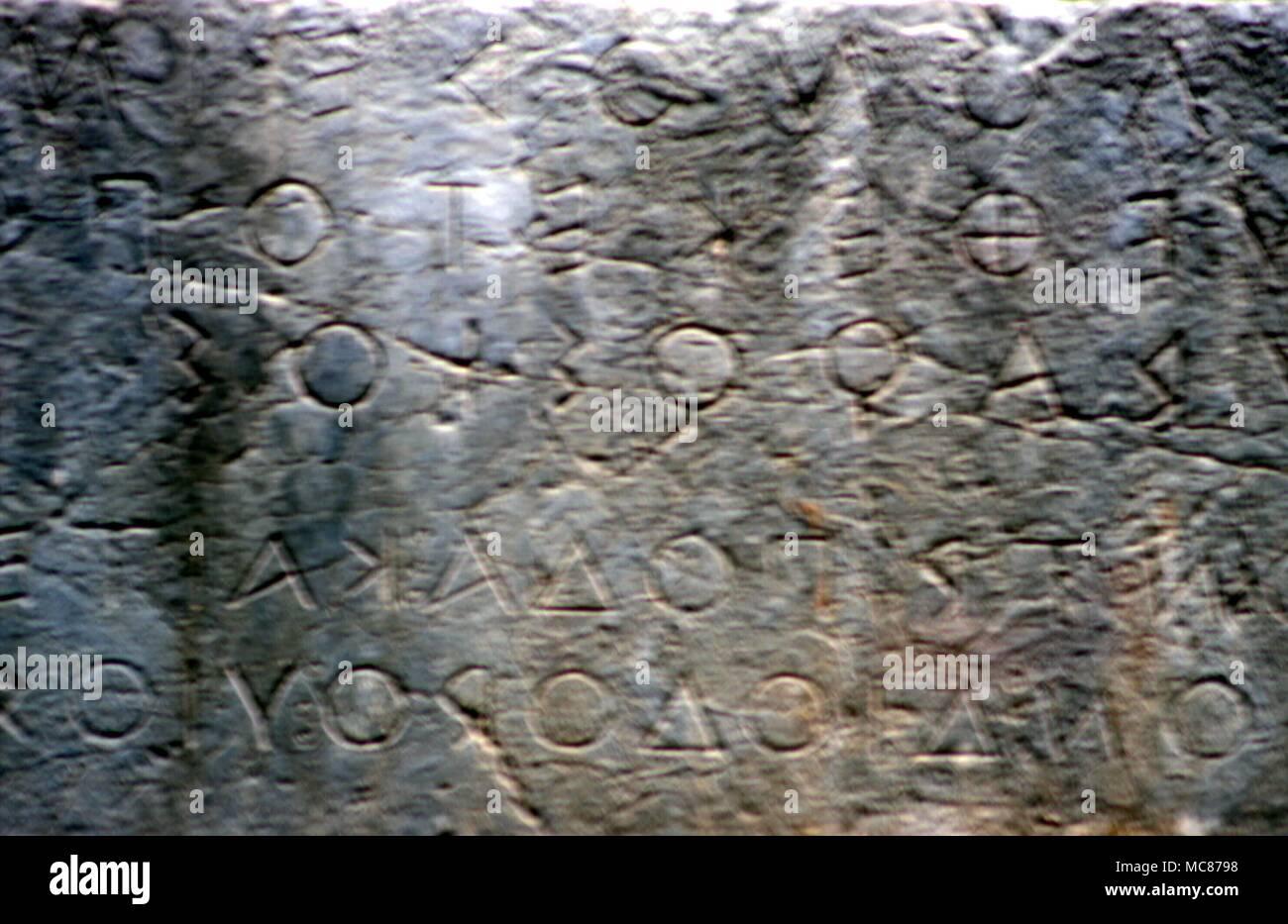 Delphi Uppercase First Letter