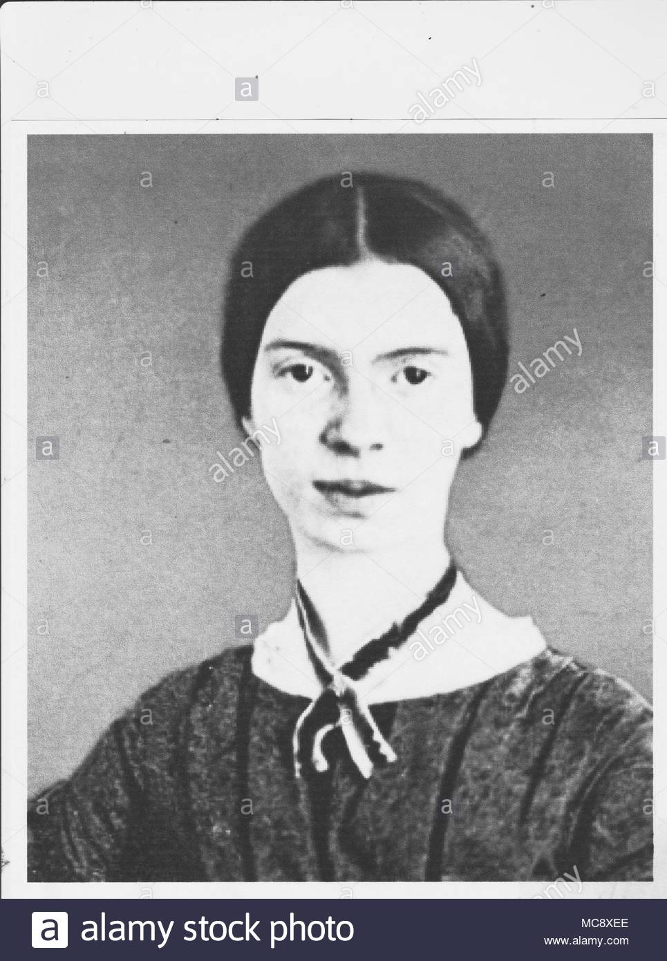 emily dickinson and her social seclusion Emily dickinson was a member of new england's political—and whig—elite in the nineteenth century (erkkila 2) her grandfather was a founder of amherst college and both her father and brother were leading.