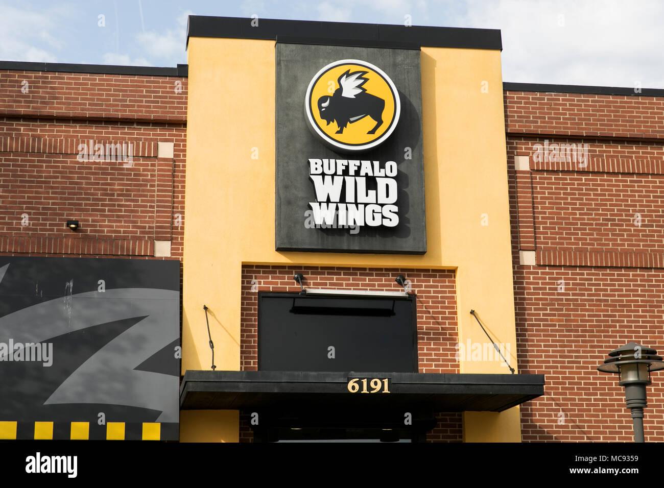 Buffalo Logo Stock Photos Buffalo Logo Stock Images Alamy